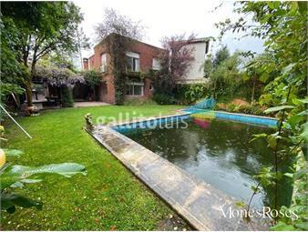 https://www.gallito.com.uy/centrica-estilo-colonial-piscina-inmuebles-16336760