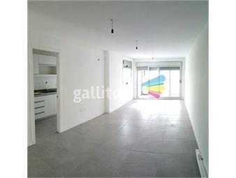 https://www.gallito.com.uy/-apartamento-amplio-2-dor-balcon-terraza-lavadero-cordon-inmuebles-16336821