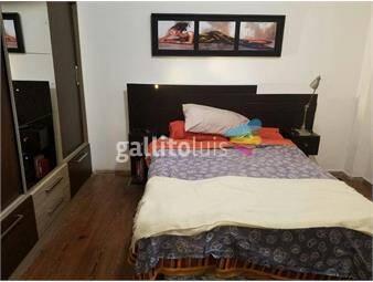 https://www.gallito.com.uy/apto-1-dorm-amoeblado-inmuebles-16338127