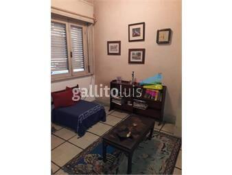 https://www.gallito.com.uy/casa-3-dorm-la-comercial-inmuebles-16338242