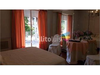 https://www.gallito.com.uy/gran-casa-ideal-empresa-inmuebles-16338390