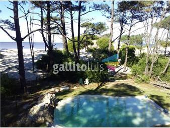 https://www.gallito.com.uy/exquisita-ubicacion-con-salida-al-mar-vistas-unicas-pinar-inmuebles-16342669