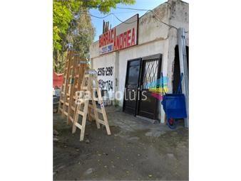 https://www.gallito.com.uy/venta-barraca-andrea-inmuebles-16347022