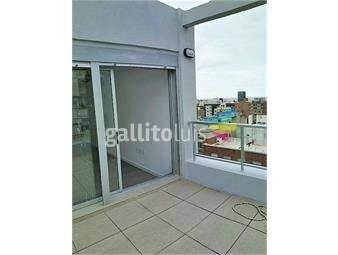 https://www.gallito.com.uy/penthouse-dos-dorm-centro-sur-gran-terraza-inmuebles-16347109