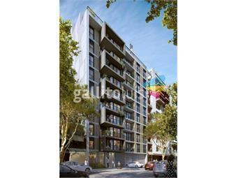 https://www.gallito.com.uy/-apartamento-2-dormitorios-balcon-cordon-sur-inmuebles-16347214