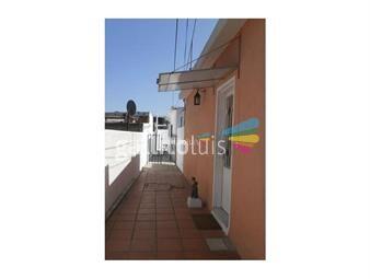 https://www.gallito.com.uy/prox-antel-arenas-y-hospital-bse-casa-2-dorm-cpatio-inmuebles-16347253