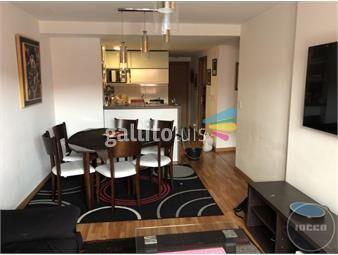 https://www.gallito.com.uy/apartamento-de-3-dormitorios-en-el-centro-inmuebles-15667259
