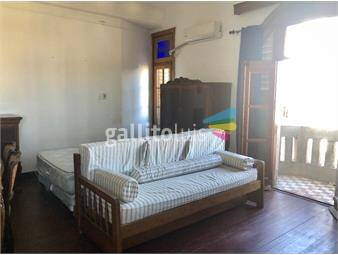 https://www.gallito.com.uy/apartamento-venta-centro-palacio-salvo-monoambiente-grande-inmuebles-16347952