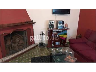 https://www.gallito.com.uy/amplia-casa-garaje-jardin-patio-parrillero-105m2-inmuebles-16348018