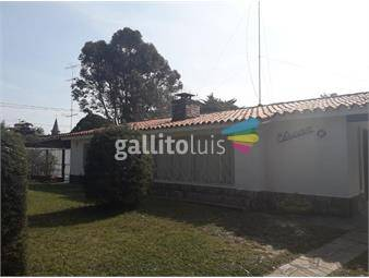 https://www.gallito.com.uy/excelente-propiedad-en-atlantida-cpiscina-a-400mts-del-mar-inmuebles-16348129