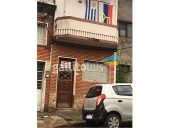https://www.gallito.com.uy/marsella-y-vilardebo-inmuebles-16216486