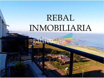 https://www.gallito.com.uy/panoramico-edenico-ph-unica-bbcoa-independiente-inmuebles-16351409