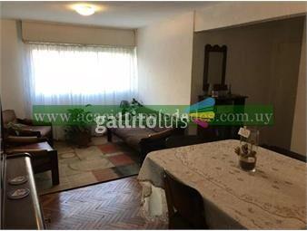 """https://www.gallito.com.uy/impecable-apartamento-para-la-venta-en-""""parque-posadas""""-inmuebles-16351485"""
