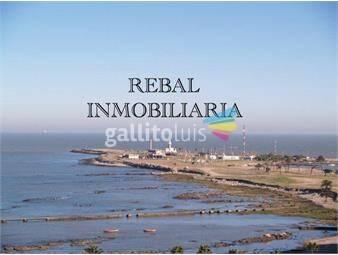 https://www.gallito.com.uy/espectaculares-vistas-edenico-cbbcoa-privada-inmuebles-16351478