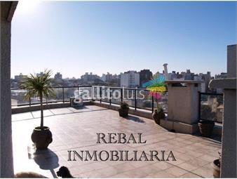 https://www.gallito.com.uy/maravilloso-edenico-unico-cbbcoa-privada-op-inmuebles-16351472
