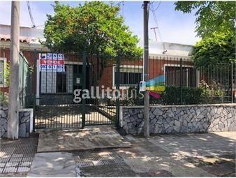 https://www.gallito.com.uy/mataojo-casi-avenida-italia-inmuebles-16069214