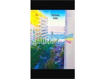 https://www.gallito.com.uy/2-excelentes-monos-al-mar-alquilados-gtia-porto-inmuebles-16353975