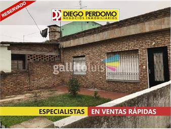 https://www.gallito.com.uy/casa-de-2-dormitorios-en-venta-ciudad-del-plata-inmuebles-15675552