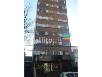 https://www.gallito.com.uy/aptoal-frente-6to-piso-prox-montevideo-shopping-center-inmuebles-16347827