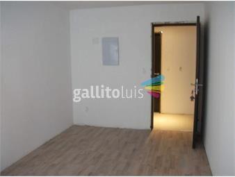 https://www.gallito.com.uy/gran-ubicacion-pocos-años-de-construido-inmuebles-16358887