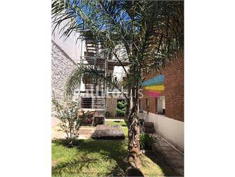 https://www.gallito.com.uy/impecable-gonzalo-ramirez-por-escalera-2-dorm-suite-inmuebles-16360096