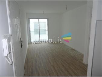 https://www.gallito.com.uy/apartamento-de-1-dormitorio-en-la-blanqueada-inmuebles-16360117