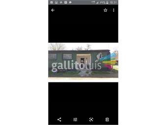 https://www.gallito.com.uy/precioso-parador-y-una-casa-frente-a-el-rio-negro-inmuebles-16401828