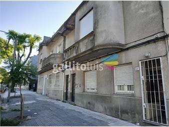 https://www.gallito.com.uy/2-dormitorios-azotea-ideal-inversor-con-renta-inmuebles-16002391