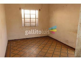 https://www.gallito.com.uy/ideal-inversores-buen-punto-inmuebles-16365598