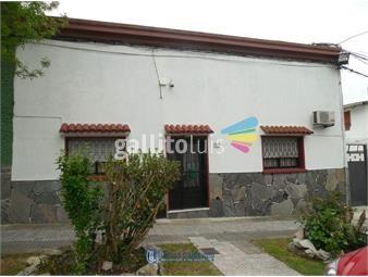 https://www.gallito.com.uy/baldovino-casas-buceo-francisco-bauza-y-tiburcio-gomez-inmuebles-16371120