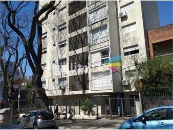 https://www.gallito.com.uy/jose-marti-esq-26-de-marzo-al-frente-y-reciclado-inmuebles-16294100
