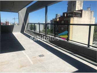 https://www.gallito.com.uy/unico-terraza-de-ensueño-inmuebles-16303933