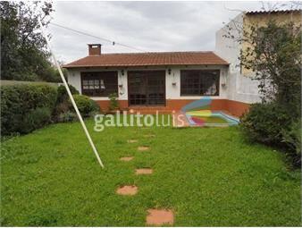 https://www.gallito.com.uy/venta-casa-buceo-4-d-3-b-gge-x-3-piscina-fondo-barbacoa-inmuebles-16376248