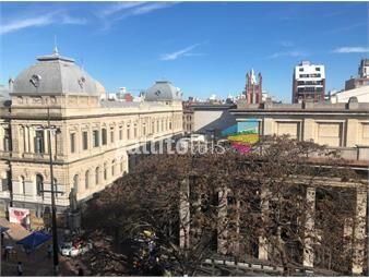 https://www.gallito.com.uy/3-dormitorios-piso-6-al-frente-av-18-de-julio-inmuebles-16380788