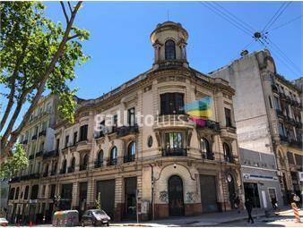 https://www.gallito.com.uy/edificio-patrimonio-historico-con-renta-inmuebles-16380797