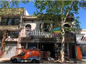 https://www.gallito.com.uy/padron-unico-2-casas-y-cocheras-o-local-comercial-inmuebles-16384716