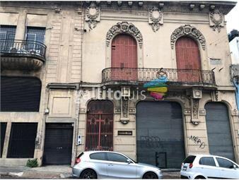 https://www.gallito.com.uy/padron-unico-en-venta-sobre-calle-ciudadela-inmuebles-16384756