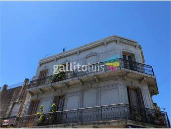 https://www.gallito.com.uy/padron-unico-sobre-perez-castellanos-inmuebles-16384767