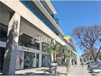 https://www.gallito.com.uy/iza-oficina-en-alquiler-wtc-world-trade-center-comercial-inmuebles-16390313