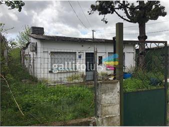 https://www.gallito.com.uy/casa-y-2-aptos-a-reciclar-en-locarno-y-acropolis-inmuebles-16390314