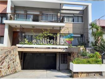 https://www.gallito.com.uy/venta-casa-punta-carretas-6-dormitorios-inmuebles-16393279