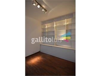 https://www.gallito.com.uy/dueño-vende-excelente-apartamento-inmuebles-16854185