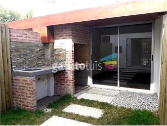 https://www.gallito.com.uy/estrenar-duplex-jardin-fondito-barbacoa-inmuebles-15348599