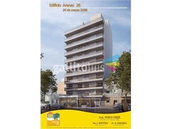 https://www.gallito.com.uy/apartamentos-en-arenas-26-inmuebles-16401385