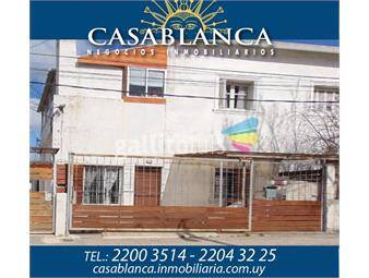 https://www.gallito.com.uy/casablanca-super-luminoso-apto-con-patio-inmuebles-16164274
