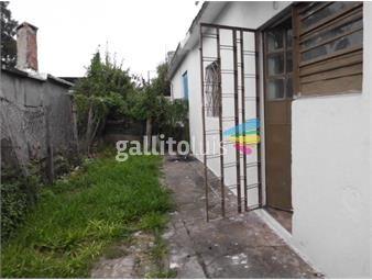 https://www.gallito.com.uy/apartamento-lateral-iluminado-sin-gastos-s-8000-30-m2-edif-inmuebles-16401843