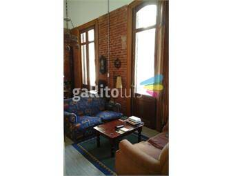 https://www.gallito.com.uy/precioso-64-m2-2do-x-escalera-fte-cocina-y-baño-nuevo-inmuebles-16195889