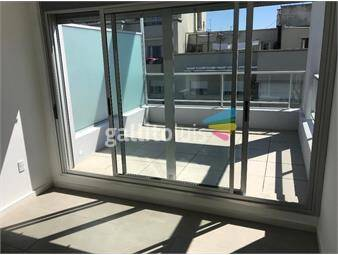 https://www.gallito.com.uy/penthouse-dos-dormitorios-centro-sur-inmuebles-16401898