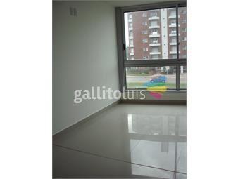https://www.gallito.com.uy/e-tower-park-fte-2do-mono-alquilado-s-3700-gs-cs-barbacoa-inmuebles-16223763