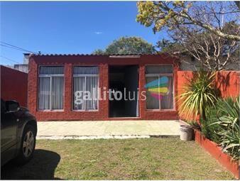 https://www.gallito.com.uy/oportunidad-casa-local-en-calle-principal-inmuebles-16402116